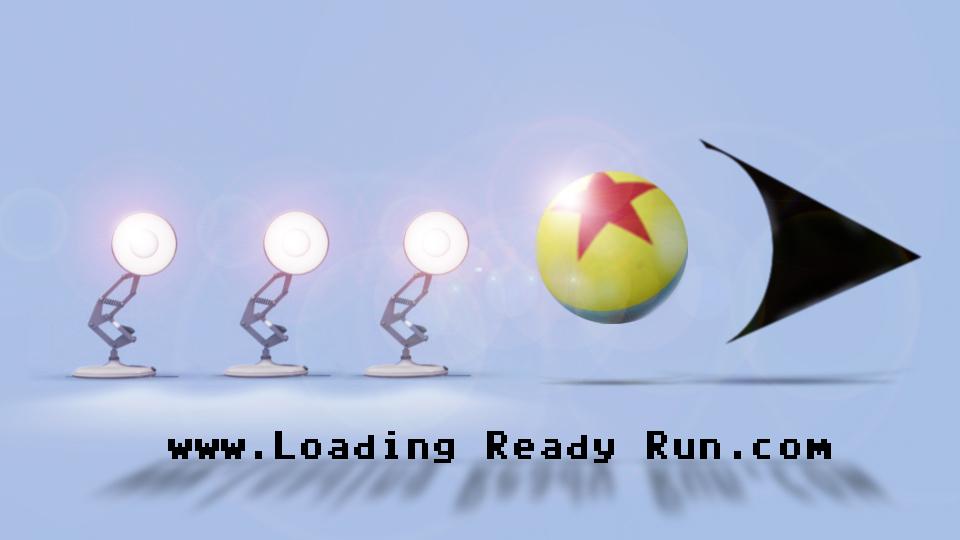 pixar logo lamp. wallpaper Tags: pixar logo
