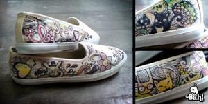 eysa shoes