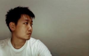 goenz's Profile Picture