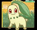 Chicorita