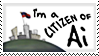 CoA Stamp v1 by Citizens-of-Ai