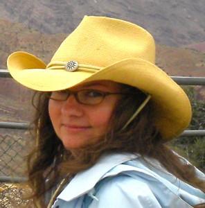 Agatje's Profile Picture