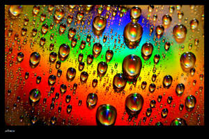 67 drops colour by eftimov