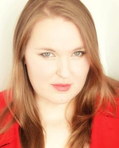 Renilicious's Profile Picture