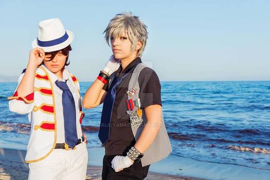 Uta no prince-sama_QuarteNight01
