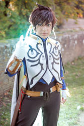 Tales of Zestiria_01