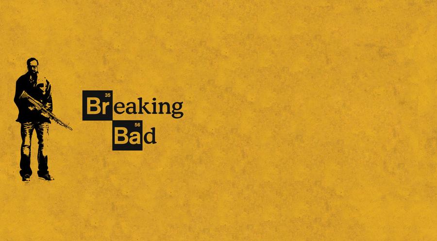 breaking bad season 5 wallpaper by janikfischer on deviantart