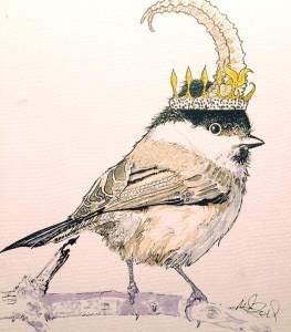 smallbird101's Profile Picture