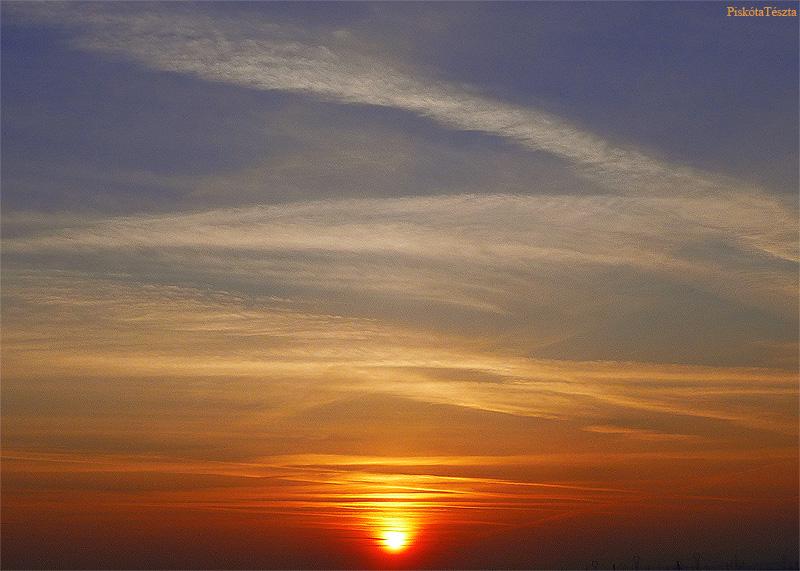 SKY by PiskotaTeszta