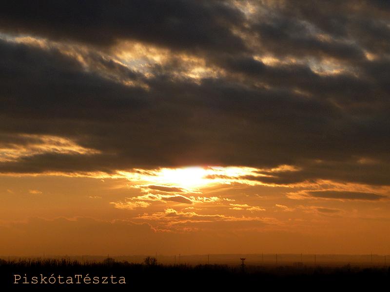 01.12. by PiskotaTeszta