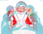 181224 1727 Wanna See A Hadouken