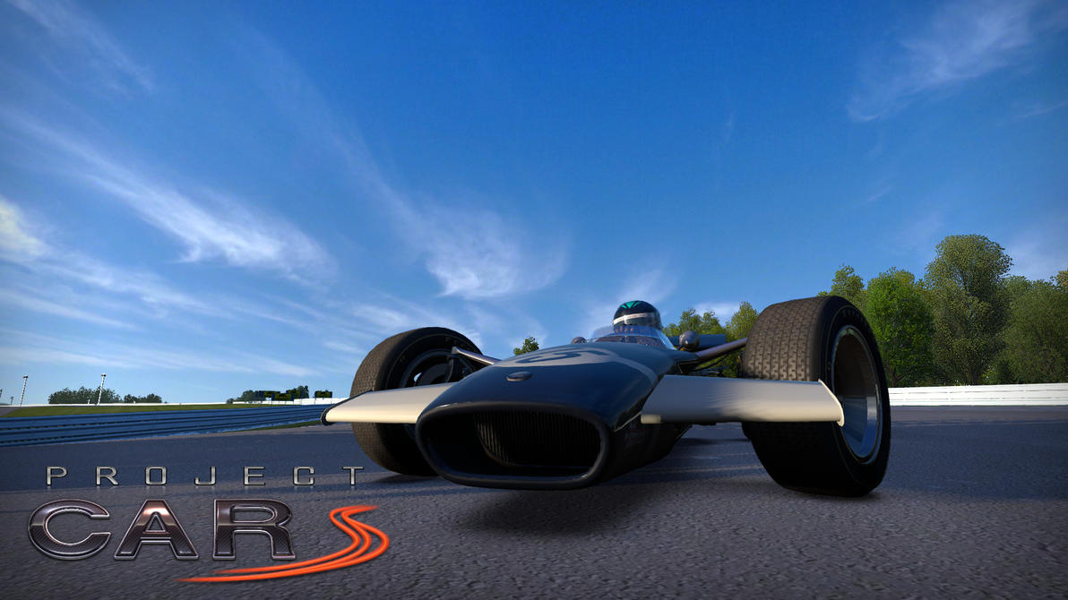 how to download project cars site forum.projectcarsgame.com
