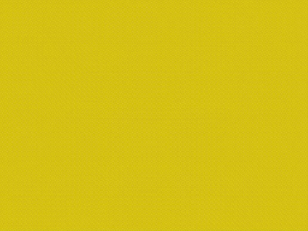 Yellow Cloth Texture Bananayellowy fabric textureYellow Fabric Texture