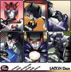 Transformers _002