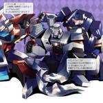 Transformers _003