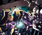 Transformers _009
