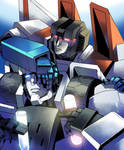 Transformers _011