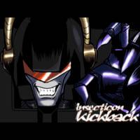 Transformers _020 by yfm