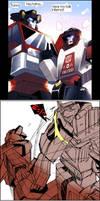 Transformers _023