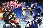 Transformers _024