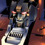 Transformers _025