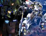 Transformers _026