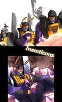 Transformers _028