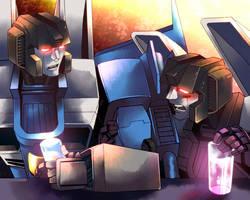 Transformers _029 by yfm