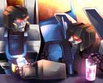 Transformers _029