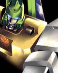 Transformers _031