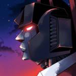 Transformers _034