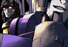 Transformers _37 by yfm