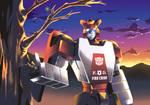 Transformers _39