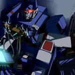 Transformers _41