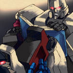 Transformers _42