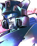 Transformers _43