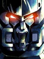 Transformers _45 by yfm