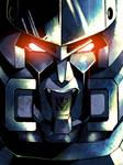 Transformers _45