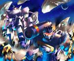 Transformers _47