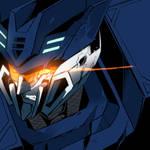 Transformers _48
