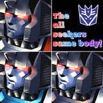 Transformers _49