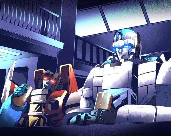 [Pro Art et Fan Art] Artistes à découvrir: Séries Animé Transformers, Films Transformers et non TF - Page 4 Transformers__51_by_yfm-d4bd9iu