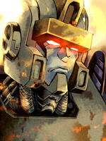 Transformers _58 by yfm