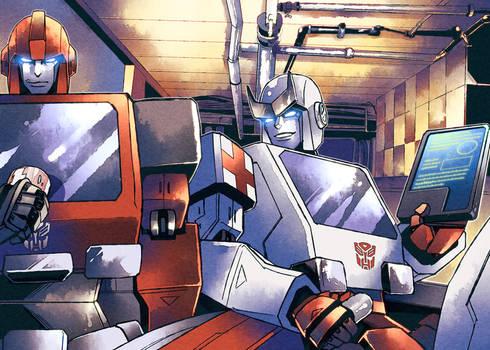 Transformers _59
