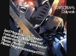 Transformers _60