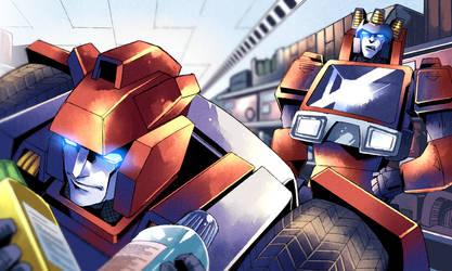 Transformers _61