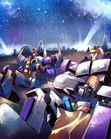 Transformers _62