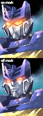 Transformers _63