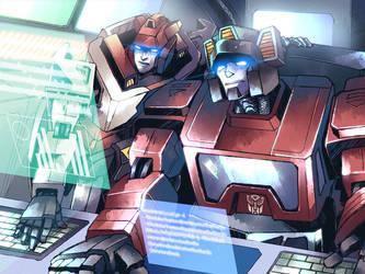 Transformers _64