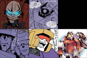 Transformers _65